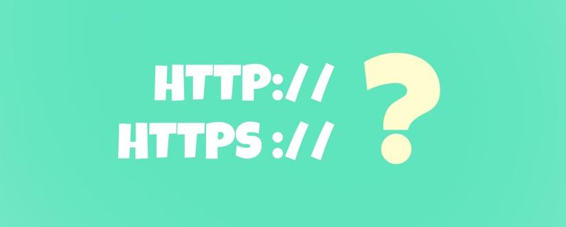 Do I Need SSL For My Website?